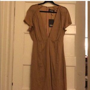 Reformation Dress BNWT